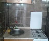 m-kuhinja.jpg