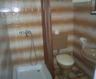 no.3-kupatilo1.jpg
