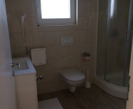 penthousebathroom.jpeg