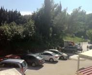 privateparking.jpg