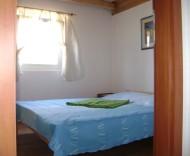 soba110.jpg