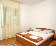 soba111.jpg