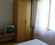 soba111111111119.jpg