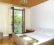 soba112.jpg