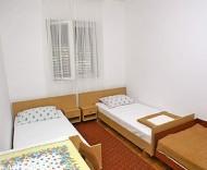 soba311.jpg