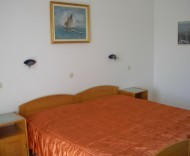 soba41.jpg