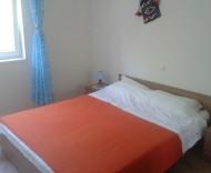 soba5.jpg