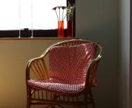 stolica.jpg