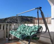 terrasse1etagerazanj.jpg