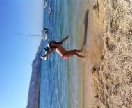 Plaža_dLiOkIICMP