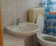 Toalet_40fKFGtJmK