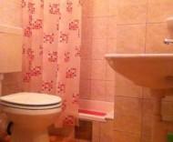 Toalet_G3RuwEjtm5