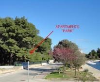 Apartments Park