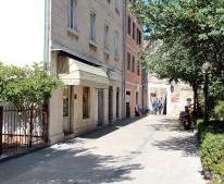 Apartments Mimica u Centru Omiša 4+2