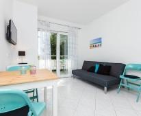 Apartments Kuća sa  7 apartmana