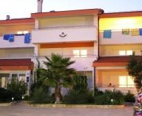 Apartments AUREL