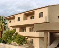 Apartments Grabo
