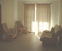 Apartments Amber