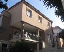 Apartments Apartman ANA