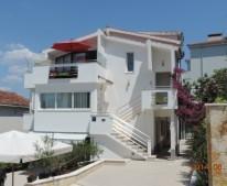 Apartments Penthaus Villa Tanja