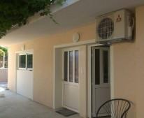 Apartments Livaja
