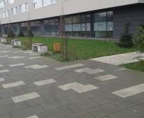 Apartments CANKAREVA