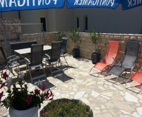 Apartments Kajgo