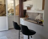 Apartments Ivan Vodice