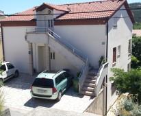 Apartments Marlena