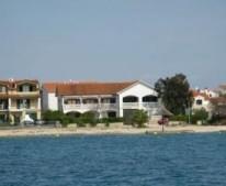 Apartments Lydia Bilan