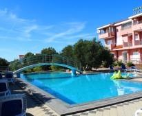 Apartments Villa Marinić