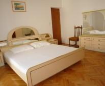 Apartments Apartmani Andreja