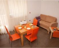 Apartments ADRIANA  - POVLJANA