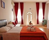 Apartments Villa De Chiudi