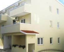 Apartments Villa Vita