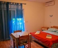 Apartments Apartmani Vagabundo