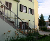 Apartments Villa Arden