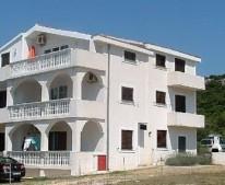 Apartments APARTMANI KOLENKO