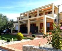 Apartments APARTMENTS BELLA - NIN