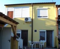 Apartments Apartmani Bertić
