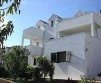 Apartments Vesna-Supetar