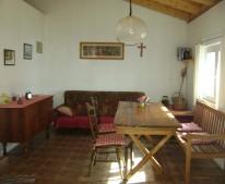 Villas Mande