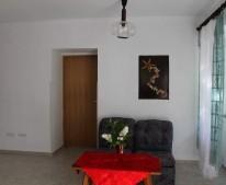 Apartments OPATIJA SRDOČ