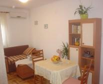 Apartments PETROVA