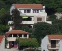 Apartments Apartmani Paradise