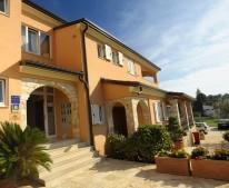 Apartments Villa Lara