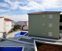Apartments Vila Lara