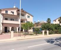 Apartments UMAG BUBNIČ