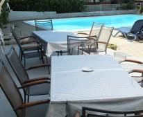 Apartments Residence Lavanda