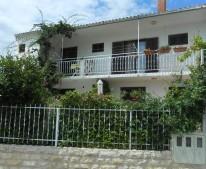 Apartments Apartments Senje